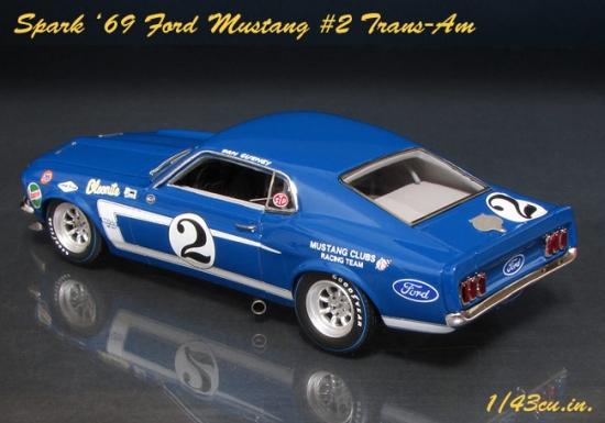 Spark_69_Mustang_TA_05.jpg
