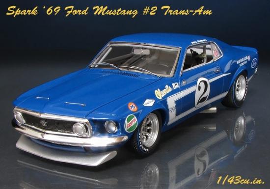 Spark_69_Mustang_TA_06.jpg