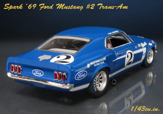 Spark_69_Mustang_TA_07.jpg