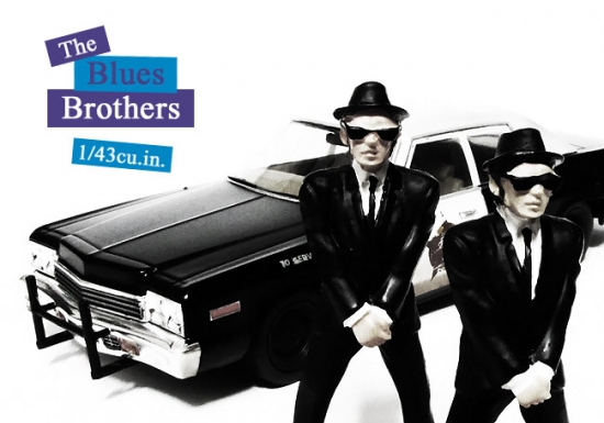 The_Blues_Brothers_01.jpg