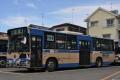 959_R.jpg