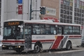 CSC_0379_R.jpg