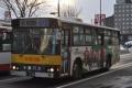 DSC_0646_R.jpg