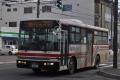 DSC_0908_R.jpg