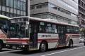 DSC_1129_R.jpg