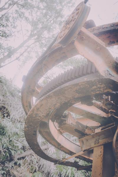 201412_kaneo_37.jpg