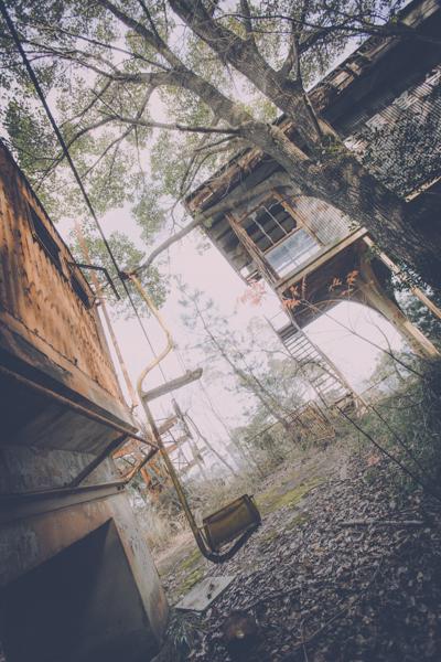 201412_kaneo_9.jpg