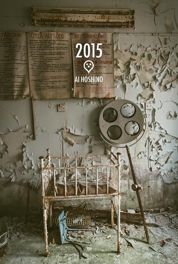 201501_nanka.jpg