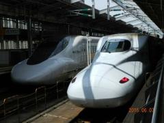 新大阪0607003