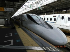 新大阪0607001