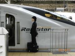 新大阪0607002