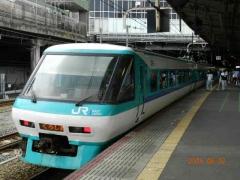 新大阪0607012