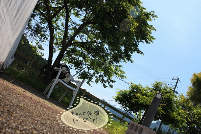写真 2015-05-22 14 09 16