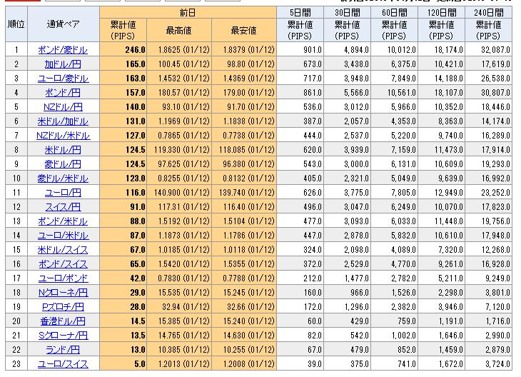 2015-1-13_21-28-23_No-00.png