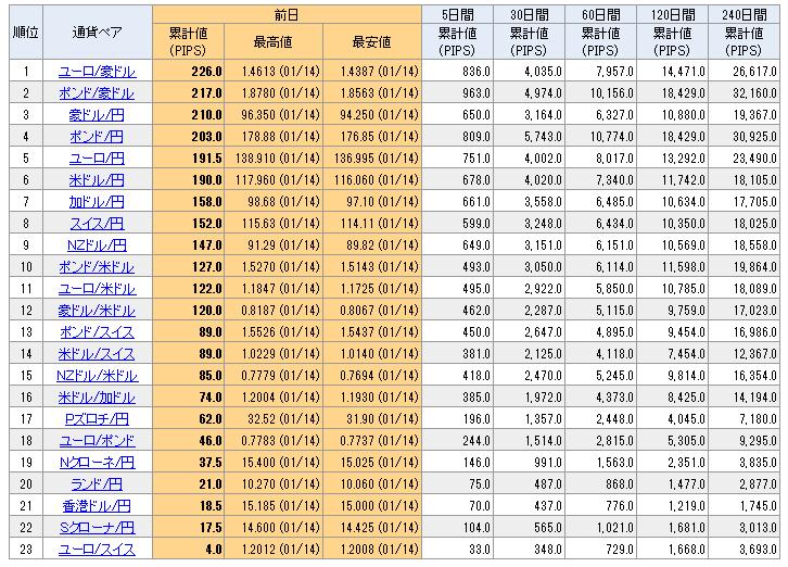 2015-1-15_11-5-45_No-00.png