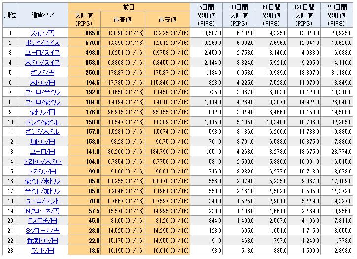 2015-1-17_19-8-10_No-00.png