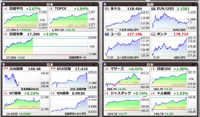 2015-1-20_16-20-28_No-00.png