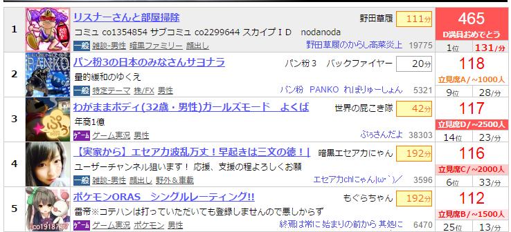 2015-1-22_16-46-32_No-00.png