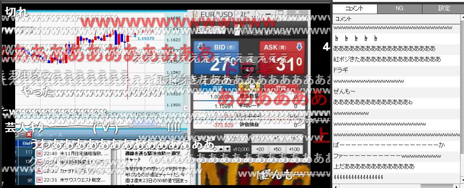 2015-1-22_22-45-7_No-00.png