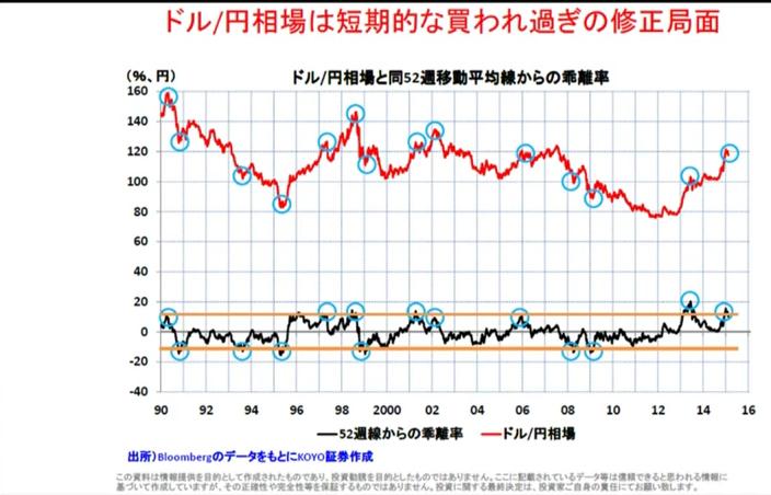 2015-1-24_0-21-26_No-00.png