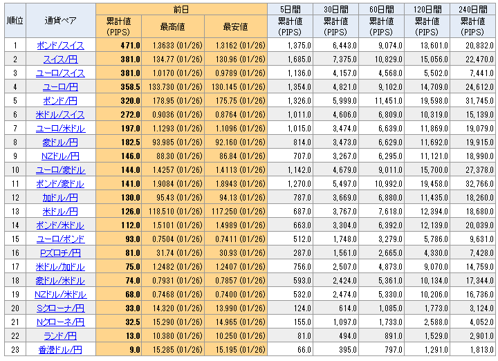 2015-1-27_10-32-14_No-00.png