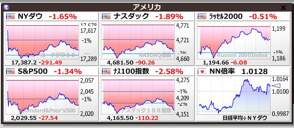 2015-1-28_10-7-46_No-00.png