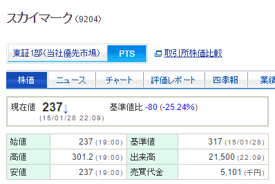 2015-1-28_22-29-11_No-00.png