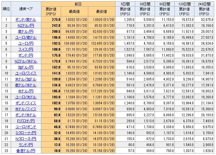 2015-1-30_2-1-45_No-00.png