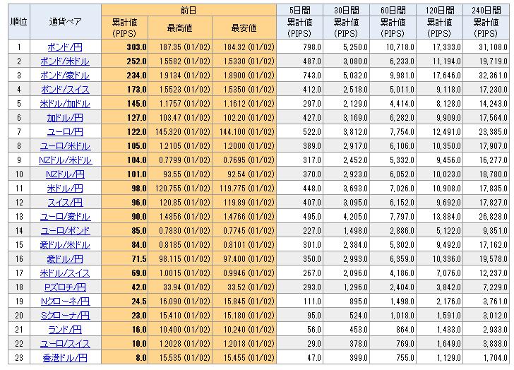 2015-1-4_10-20-3_No-00.png