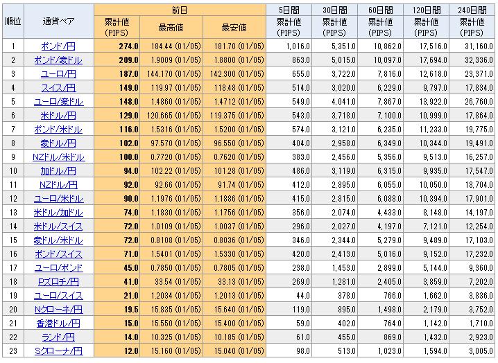 2015-1-6_10-58-16_No-00.png
