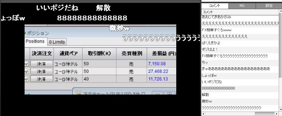 2015-1-6_20-23-0_No-00.png