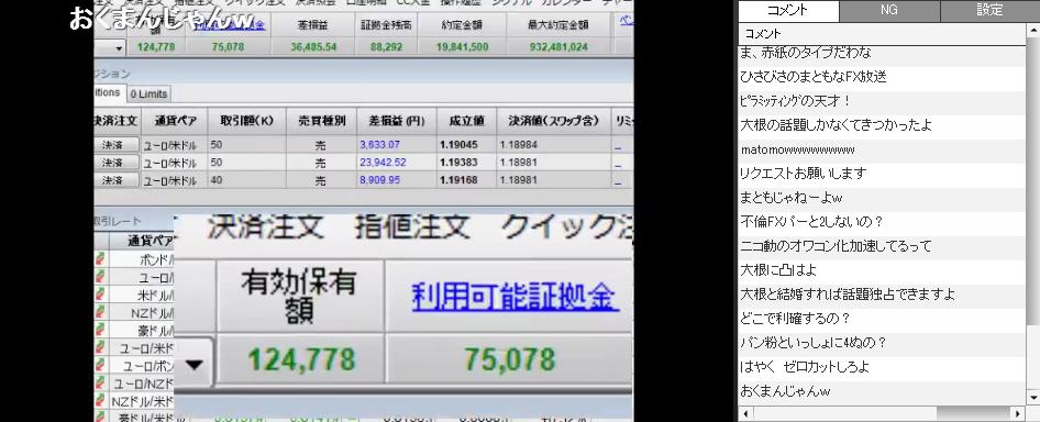 2015-1-6_20-26-13_No-00.png