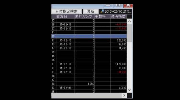 2015-2-10_22-10-13_No-00.png