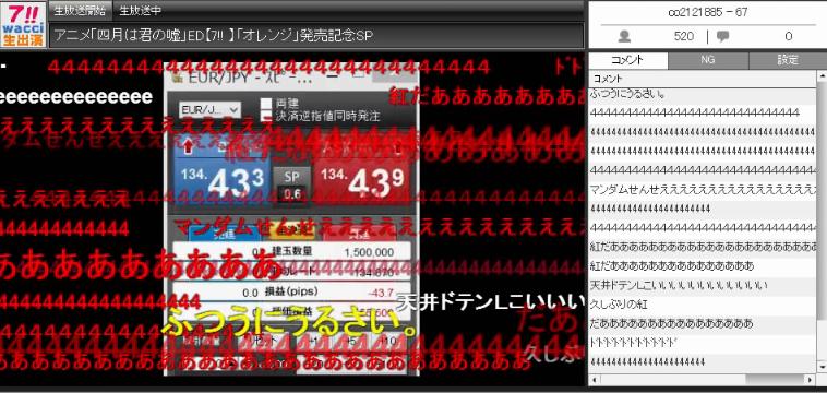 2015-2-10_22-7-10_No-00.png