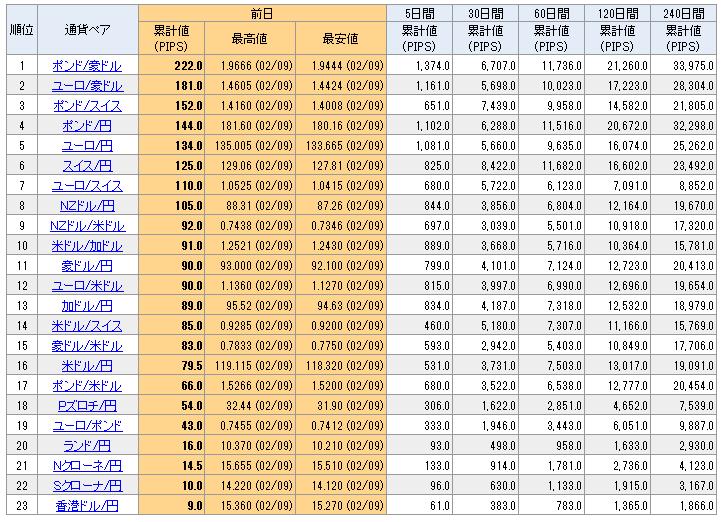 2015-2-11_1-13-50_No-00.png