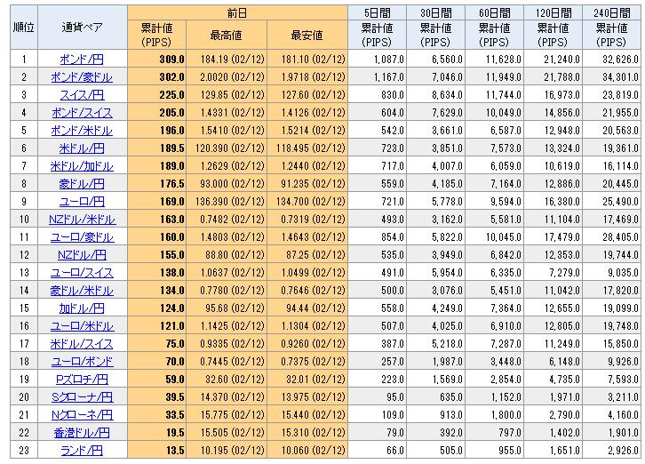 2015-2-14_1-17-33_No-00.png