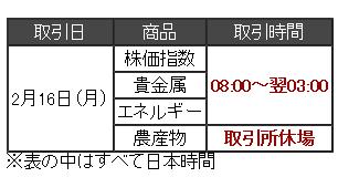 2015-2-16_8-31-50_No-00.png