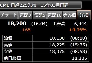 2015-2-18_16-5-16_No-00.png