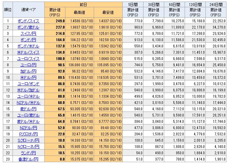 2015-2-19_19-26-0_No-00.png