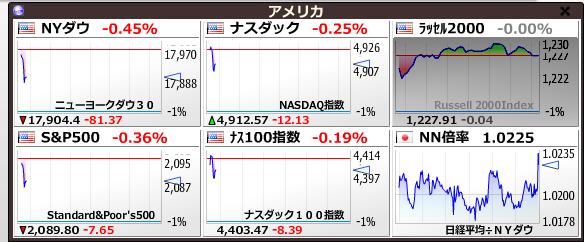 2015-2-20_23-44-44_No-00.png