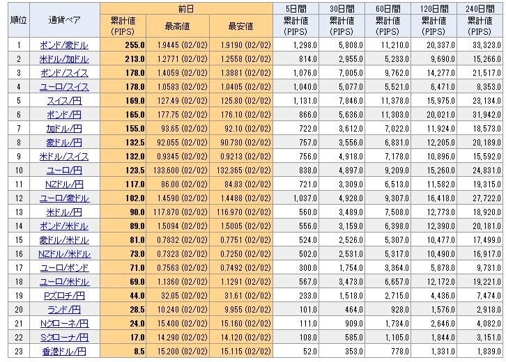 2015-2-3_11-10-3_No-00.png