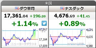 2015-2-3_6-14-20_No-00.png