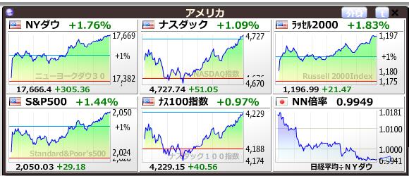 2015-2-4_8-16-44_No-00.png