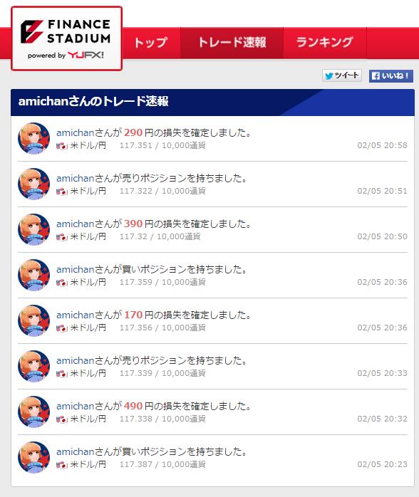 2015-2-5_21-6-1_No-00.png