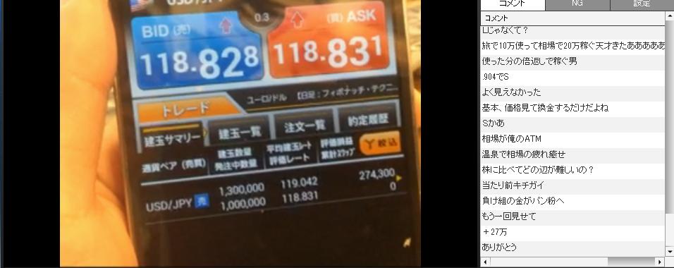2015-2-9_10-48-56_No-00.png