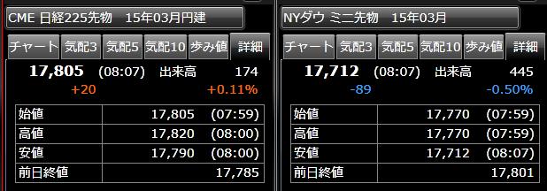 2015-2-9_8-7-30_No-00.png