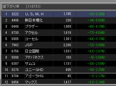 2015-3-12_11-8-10_No-00.png