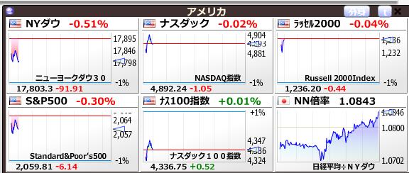 2015-3-13_23-1-10_No-00.png