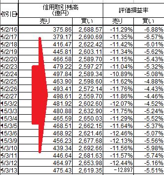 2015-3-15_9-48-53_No-00(2).png