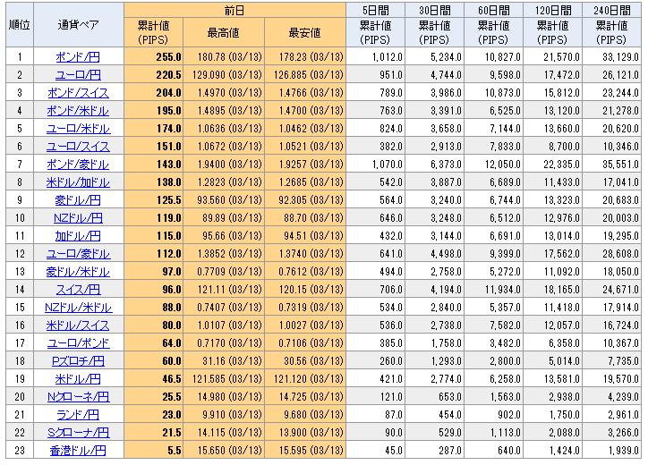 2015-3-16_10-41-12_No-00.png